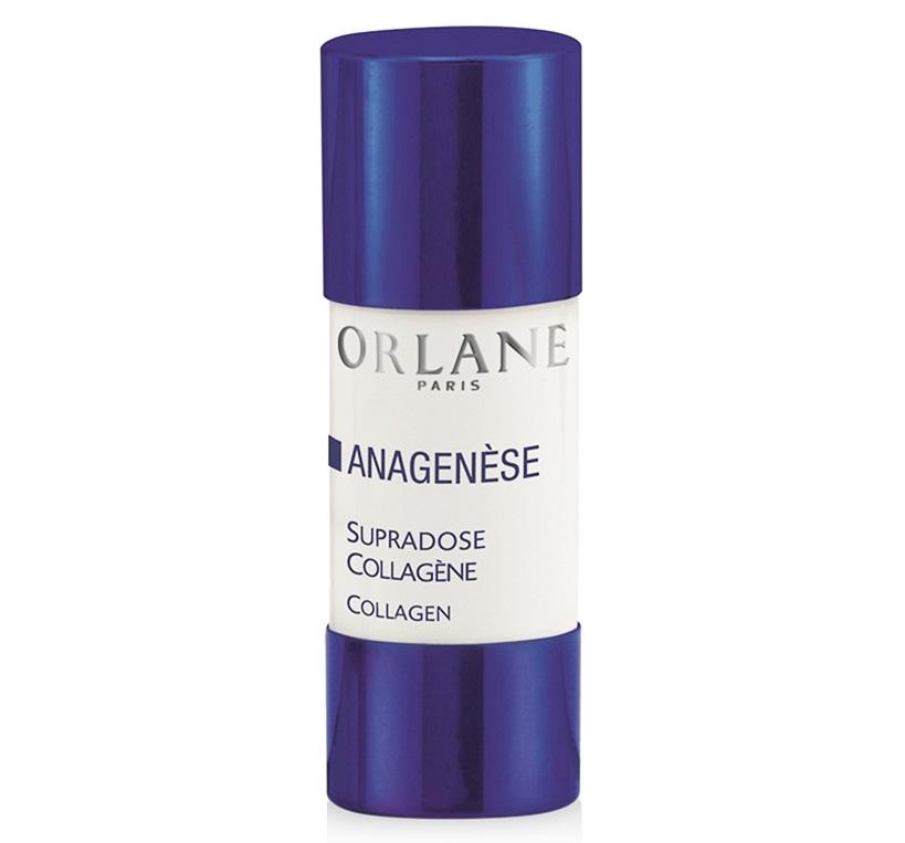 Tinh chất bổ sung Collagen Orlane Anagenese Collagen