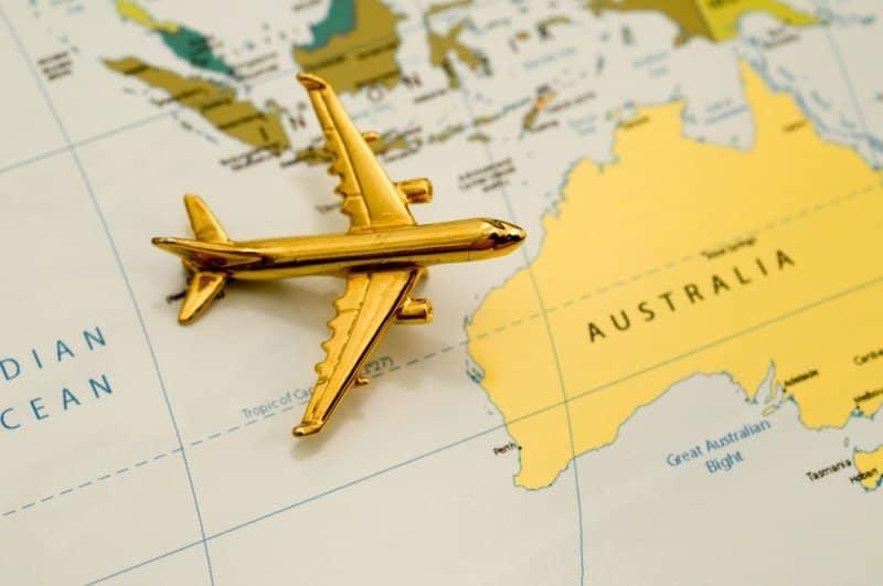 Hộ chiếu và kinh nghiệm đi du lịch nước ngoài