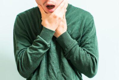9 phương pháp điều trị viêm khớp thái dương hàm hiệu quả hiện nay
