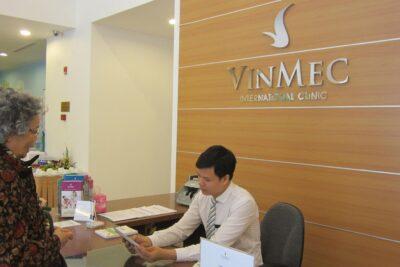 19 địa chỉ khám viêm khớp thái dương hàm tốt nhất ở Hà Nội, TPHCM
