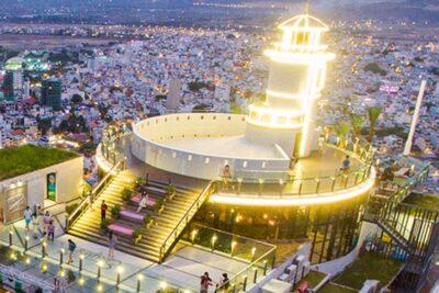 11 quán bar ở Nha Trang nổi tiếng nhất về đêm nhiều đồ uống ngon