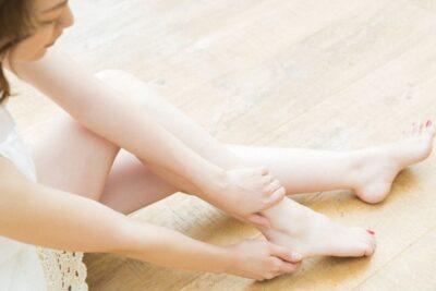 Gai xương gót chân là bệnh gì, nguy hiểm không, dấu hiệu, điều trị