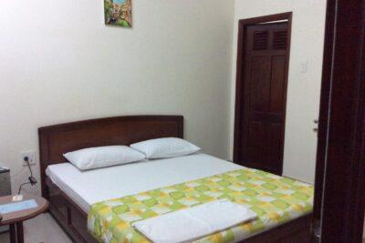 6 khách sạn giá rẻ tại Cần Thơ tiện nghi gần trung tâm giá từ 250k