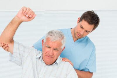 7 bài tập phục hồi chức năng sau tai biến tại nhà hiệu quả nhất