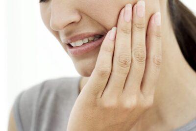 Review có bầu đi trám răng được không, lợi ích, lưu ý quan trọng
