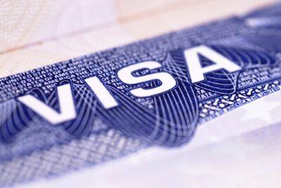 Kinh nghiệm đi du lịch Pháp: Lịch trình, Thủ tục, Chi phí, Các lưu ý