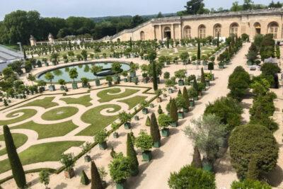 15 địa điểm du lịch nổi tiếng ở Pháp đẹp nhất giàu ý nghĩa văn hóa