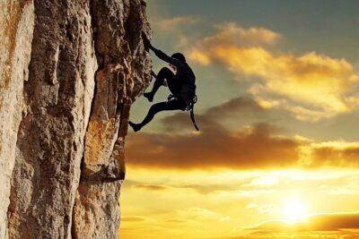 Phương pháp phòng ngừa bệnh tâm lý bằng sự kiên trì theo đuổi mục tiêu