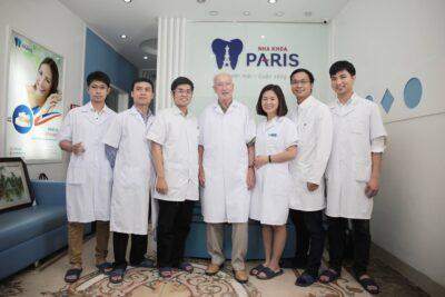 14 địa chỉ trám răng uy tín tại Đà Nẵng kèm bảng giá chi tiết nhất