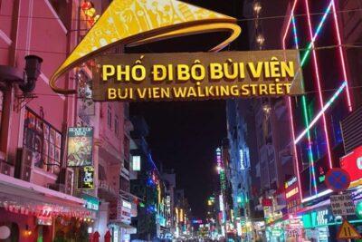 Halloween chơi gì ở Sài Gòn? 10 địa điểm vui kinh dị lý tưởng nhất