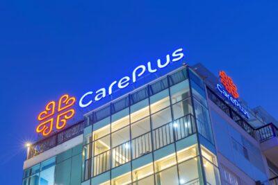 Review dịch vụ khám tổng quát Careplus có tốt không, chi phí, quy trình