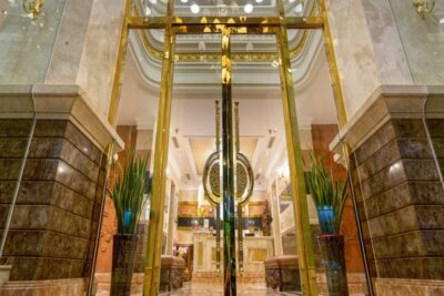 Review khách sạn Samdi Đà Nẵng: Địa chỉ, Bảng giá phòng, Dịch vụ