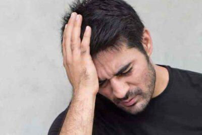 Bệnh đau nửa đầu bên phải là gì, nguyên nhân, dấu hiệu, cách chữa