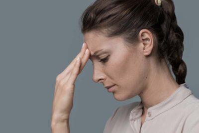 17 kiểu đau đầu thường gặp: nguyên nhân, dấu hiệu và cách điều trị