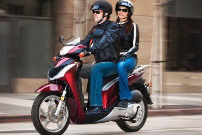 6 tiêu chí so sánh xe máy điện và xe máy xăng nên mua loại nào tốt hơn