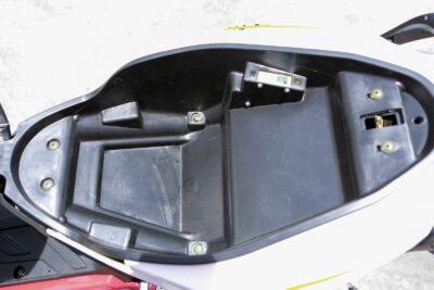 Hướng dẫn sử dụng xe máy điện X-men đúng cách an toàn dùng bền lâu