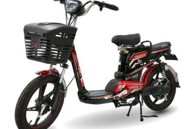 Đánh giá xe máy điện Osakar có tốt không chi tiết? 8 lý do nên mua