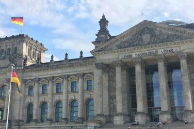 15 địa điểm du lịch Berlin đẹp nổi tiếng cả 4 mùa giàu văn hóa lịch sử