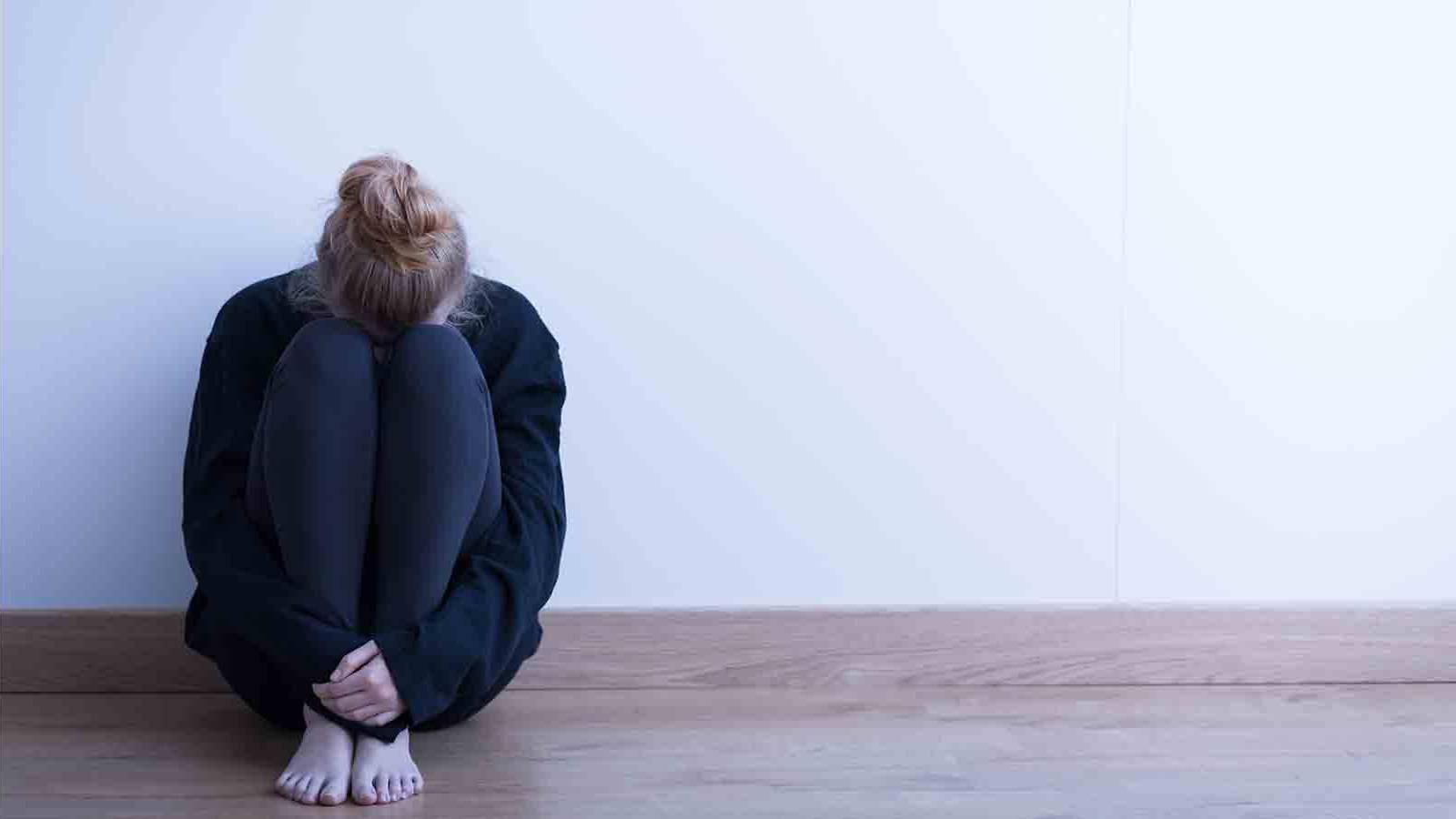 Rối loạn ám ảnh cưỡng chế (OCD) là một bệnh rối loạn tâm thần ảnh hưởng tiêu cực đến cách suy nghĩ và hành vi của bệnh nhân