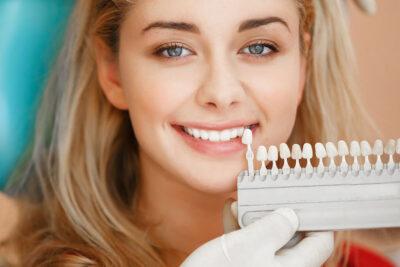 20 địa chỉ bọc răng sứ tốt nhất TPHCM có bác sĩ chuyên môn cao