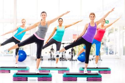 8 bài tập thể dục cho người bị bệnh tim cải thiện sức khỏe rõ rệt