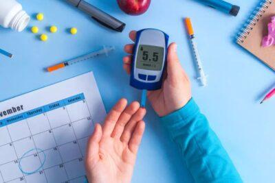 3 xét nghiệm phát hiện sớm bệnh tiểu đường và 7 dấu hiệu cần lưu ý