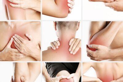 Đau nhức xương khớp tê bì chân tay có nguy hiểm không, nguyên nhân