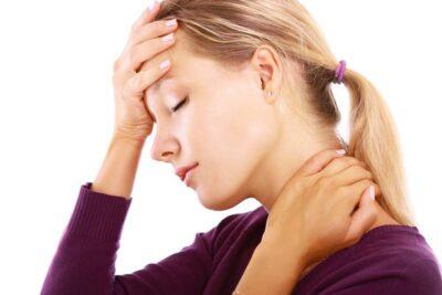 Hội chứng tiền đình ngoại biên là gì, triệu chứng và cách điều trị