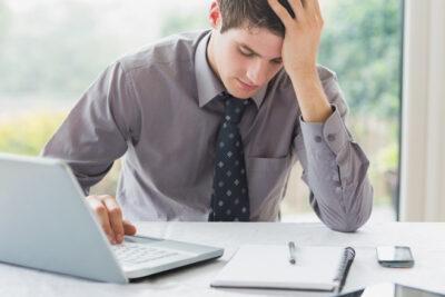 Rối loạn tiền đình ở nam giới: Triệu chứng, Nguyên nhân, Điều trị