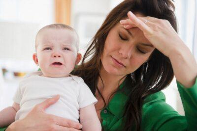 Rối loạn tiền đình sau sinh nguy hiểm không, nguyên nhân, phòng tránh
