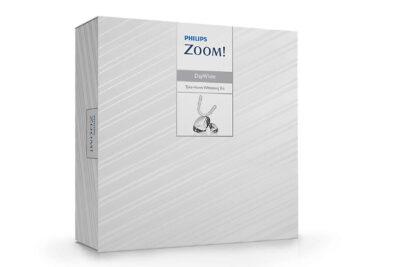 Gel tẩy trắng răng Philips Zoom là gì, có tốt không, cách sử dụng