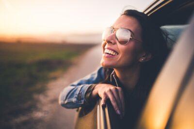 Độc thân là gì? 5 điều thú vị xoay quanh cuộc sống của người độc thân