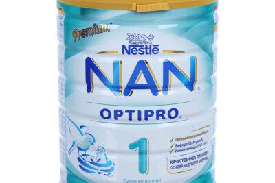 Review sữa nan Nestle uống có tốt không, giá bao nhiêu, mua ở đâu