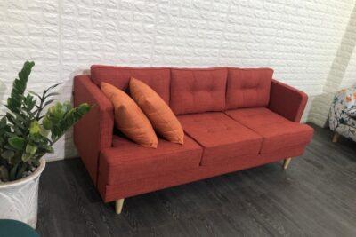 Đánh giá Sofa Juno European có tốt không, giá bán, nơi mua ưu đãi