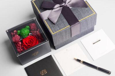 Hướng dẫn cách làm hộp quà 20-11 kỷ niệm dành tặng thầy cô chi tiết