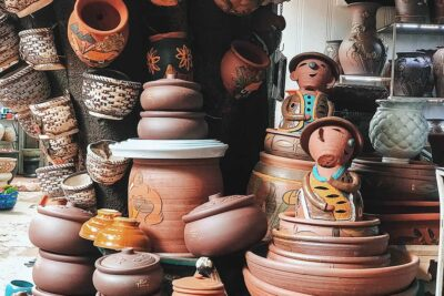 20/11 đi đâu chơi? 10 địa điểm du lịch thú vị nhất tại Hà Nội, TPHCM