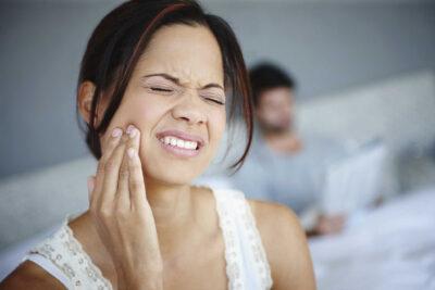 Rối loạn khớp thái dương hàm là gì, nguyên nhân, triệu chứng, điều trị