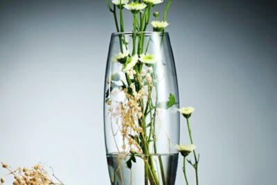 3 cách cắm hoa 20/11 đẹp và ý nghĩa có chủ đề thông điệp rõ ràng