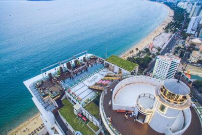 Đánh giá khách sạn Havana Nha Trang: Tiện ích, Giá phòng, Địa chỉ