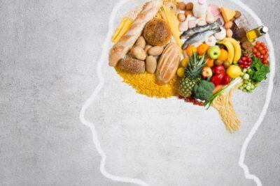 Sức khỏe tâm lý của bệnh nhân sẽ tốt hơn nếu ăn thực phẩm đúng cách