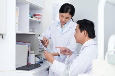 Đánh giá gói khám sức khỏe tại Vievie Healthcare có tốt không, chi phí
