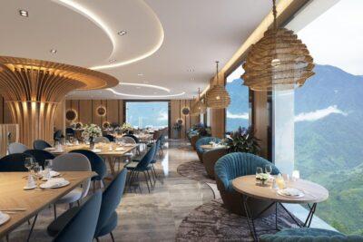 Review KK Sapa Hotel có tốt không: Bảng giá phòng, Địa chỉ, Dịch vụ