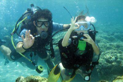 Gần Merperle Hòn Tằm Resort 5* Nha Trang có gì hấp dẫn?
