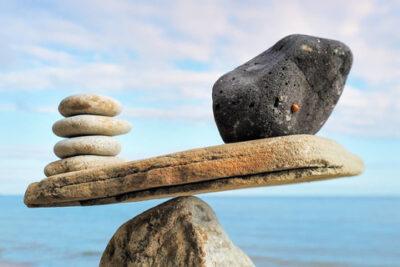 5 kiểu người sẽ gặp thất bại nếu không tự thay đổi