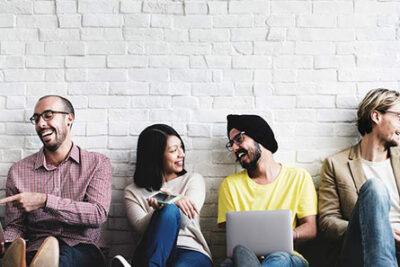 6 loại người cần kết giao nếu muốn thành công