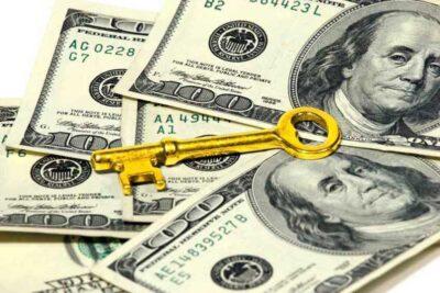 """8 bí quyết của người giàu để """"tiền đẻ ra tiền"""""""