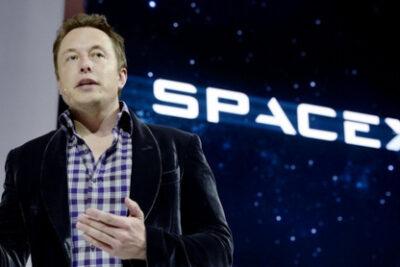 Bài học lãnh đạo kinh điển từ dòng status vỏn vẹn 19 chữ của Elon Musk