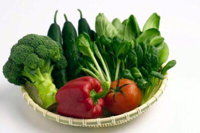 Cách ăn uống để cải thiện hệ tiêu hóa tốt nhất