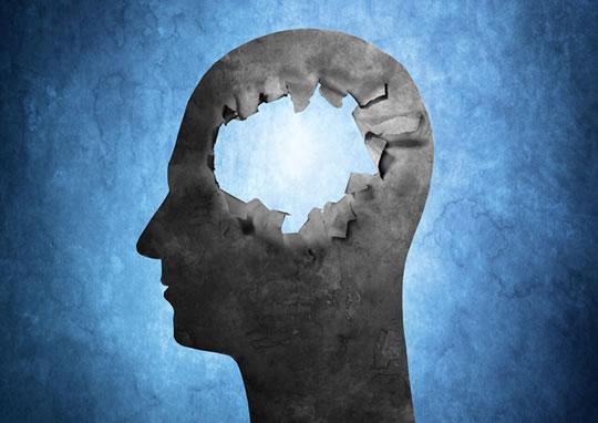 Cách tăng TRÍ NHỚ và sự TẬP TRUNG để học tập, làm việc hiệu quả