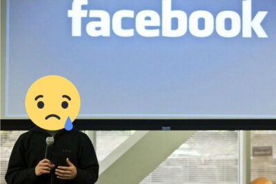 Càng dùng Facebook nhiều, bạn càng suy giảm sức khỏe, tinh thần và mức độ hài lòng